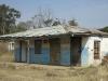 mhlabathini-trading-stores-1