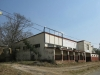 mhlabathini-trading-stores-5