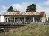 umhlabathini-eskom-depot