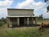 umhlabathini-mashona-trading-store-s-28-13-51-e-31-28-13-elev-815m
