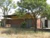 umhlabathini-old-goods-shed