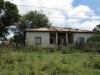 umhlabathini-old-houses-trading-stores-12
