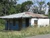 umhlabathini-old-houses-trading-stores-13