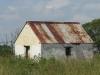 umhlabathini-old-houses-trading-stores-22