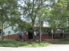 umhlabathini-old-houses-trading-stores-4