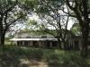 umhlabathini-old-houses-trading-stores-6