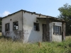 umhlabathini-old-houses-trading-stores-7