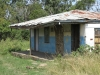 umhlabathini-old-houses-trading-stores-8