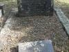 Umhlali Cemetery - grave - Adam Essery