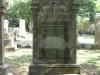 Umhlali Cemetery - grave - Alexander Gifford 1883 & Alexander Samuel  Tollner