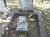 Umhlali Cemetery - grave -  Anne Tweedie & Edna Cooke