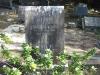 Umhlali Cemetery - grave - Arthur & Mary Neave