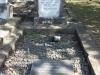 Umhlali Cemetery - grave -  David Tweedie 1960