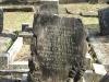 Umhlali Cemetery - grave -  Doris Hulett 1929