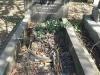 Umhlali Cemetery - grave -  Harry Sandeman 1945
