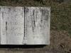 Umhlali Cemetery - grave -  Iris Balcomb 1961 (nee Brooks)