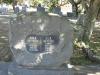 Umhlali Cemetery - grave -  MMB & JLK Heystek