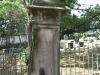 Umhlali Cemetery - grave -  Maria Magdalena Maritz - 2 April 1869 (2)