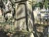 Umhlali Cemetery - grave -  Maria Magdalena Maritz - 2 April 1869 (3)
