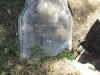 Umhlali Cemetery - grave -  Phemy Leslie 1883 & James