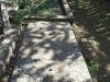 Umhlali Cemetery - grave -  Richard Chadwick 1861