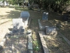 Umhlali Cemetery - grave -  Stella Sobey