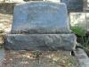 Umhlali Cemetery - grave -  Victor & Raymond