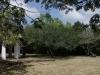 umhlali-compensation-morewood-old-sugar-mill-s-29-30-015-e-31-10224-elev-64-m-1