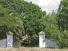umhlali-compensation-morewood-old-sugar-mill-s-29-30-015-e-31-10224-elev-64-m-2