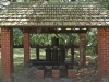 umhlali-compensation-morewood-old-sugar-mill-s-29-30-015-e-31-10224-elev-64-m-4