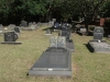 umhlali-methodist-cemetary-breek-rothman-maurel