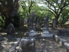 umhlali-methodist-cemetary-general-view-tomstones-4