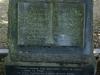 umhlali-methodist-cemetary-hulett-1943