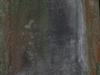 umhlali-methodist-cemetary-maria-magdalena-maritz-6