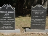 umhlali-methodist-cemetary-mildred-wallace-jeks