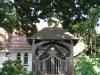 umhlali-methodist-church-1d291-s-29-28-893-e-31-13-383-elev-74m-1