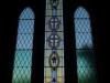 umhlali-methodist-church-1d291-s-29-28-893-e-31-13-383-elev-74m-11