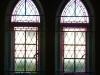 umhlali-methodist-church-1d291-s-29-28-893-e-31-13-383-elev-74m-13