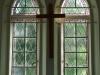 umhlali-methodist-church-1d291-s-29-28-893-e-31-13-383-elev-74m-14