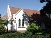 umhlali-methodist-church-1d291-s-29-28-893-e-31-13-383-elev-74m-15