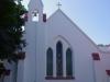 umhlali-methodist-church-1d291-s-29-28-893-e-31-13-383-elev-74m-2