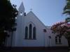 umhlali-methodist-church-1d291-s-29-28-893-e-31-13-383-elev-74m-3