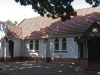 umhlali-methodist-church-1d291-s-29-28-893-e-31-13-383-elev-74m-4