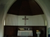 umhlali-methodist-church-1d291-s-29-28-893-e-31-13-383-elev-74m-9