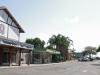 umhlali-town-centre-s-29-28-666-e-31-13-093-elev-50m-1