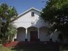 umhlali-victoria-county-farmers-association-1931-s29-28-219-e-31-13-146-elev-57m-8