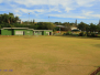 Umhlanga - Country Club