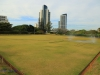 Umhlanga Country Club - Bowling Greens (1)