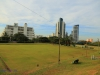 Umhlanga Country Club - Bowling Greens (2)