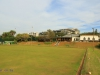 Umhlanga Country Club - Bowling Greens (5)